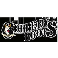 Corbeto_3
