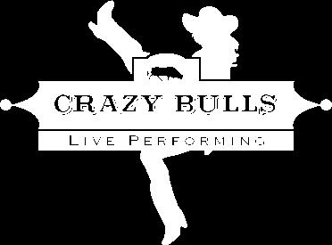 Crazy Bulls Band