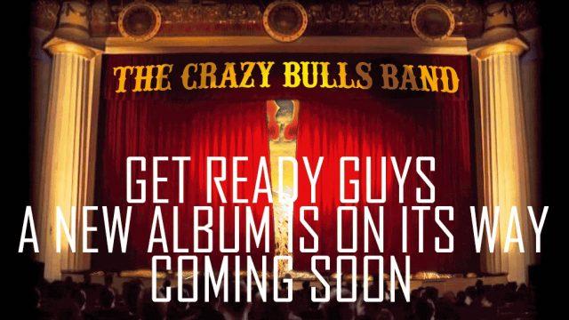 New_Album_On_Its_Way_Appaloosa
